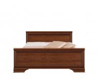 KENTAKI кровать LOZ 140 х200 /каркас без основания/