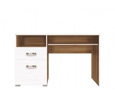 MALTA стол письменный B136-BIU1D1S