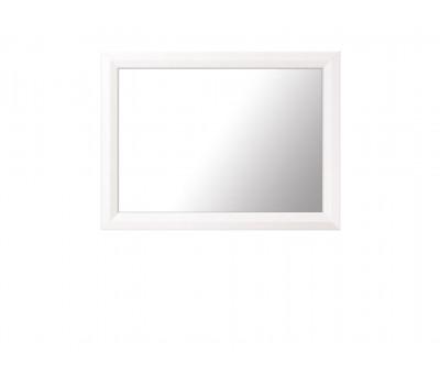 MALTA зеркало B136-LUS