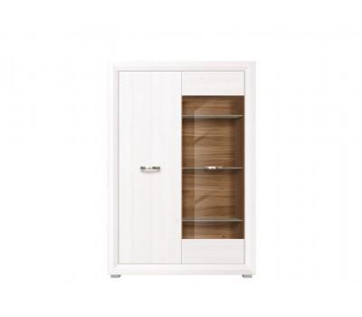 MALTA шкаф B136-REG1W1D