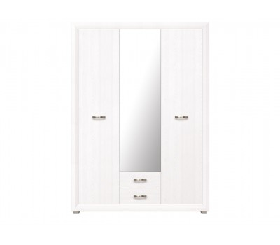 MALTA шкаф B136-SZF3D2S