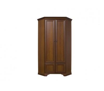 KENTAKI шкаф угловой SZFN 2D