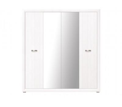 MALTA шкаф B136-SZF4D