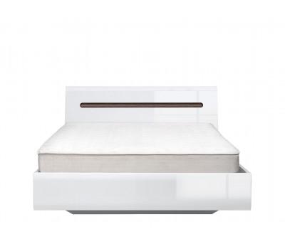 AZTECA кровать (без основания) S205-LOZ 140x200