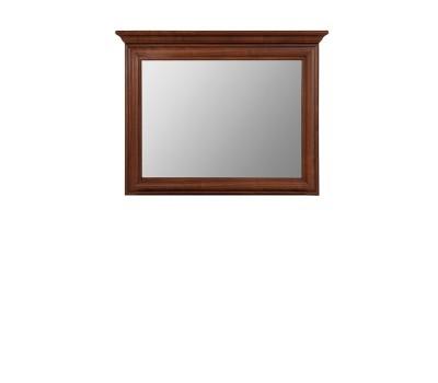 KENTAKI Зеркало LUS 90 Брест