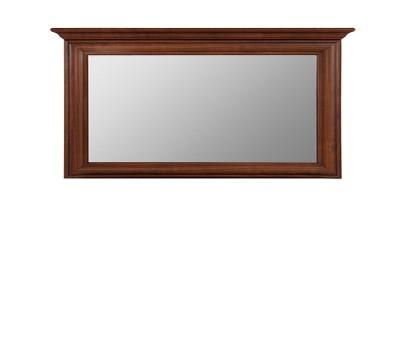 KENTAKI Зеркало LUS 155 Брест