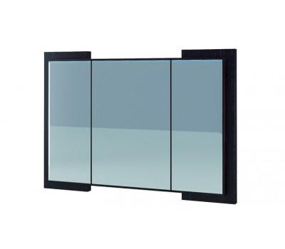 Барселона Зеркало МН-115-08