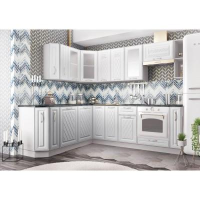 Модульная кухня ВИТА