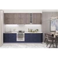 Модульная кухня ТИТО