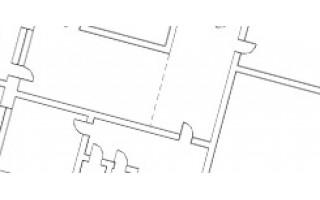 Как выбрать мебель для съемной квартиры