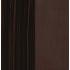 Дуб амари/Зебравуд глянец
