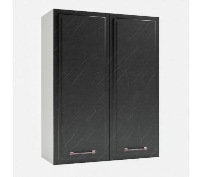 РИВОЛИ ВП-700 шкаф навесной