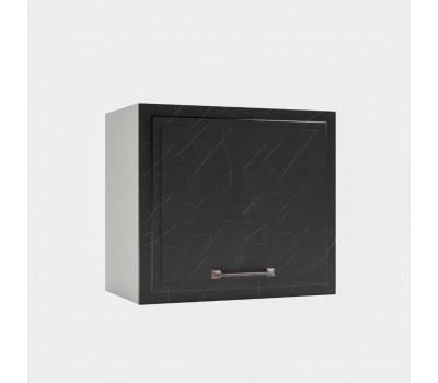 РИВОЛИ ВПГ-500 шкаф горизонтальный