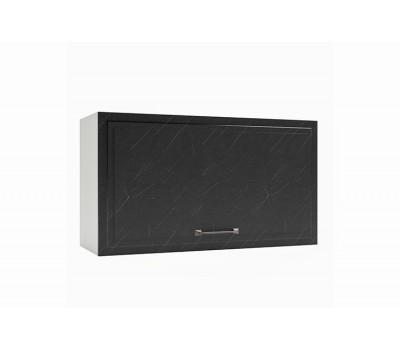 РИВОЛИ ВПГ-800 шкаф горизонтальный