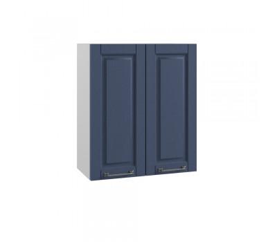 ГАРДА ВП-600 шкаф навесной