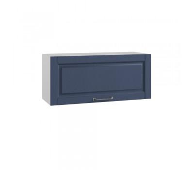 ГАРДА ВПГ-800 шкаф горизонтальный