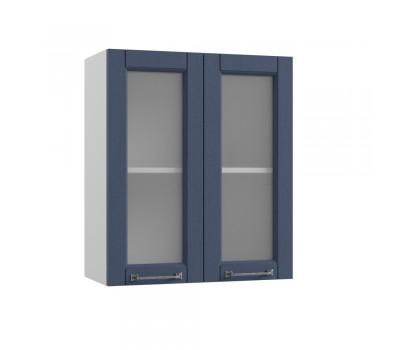 ГАРДА ШВС-600 шкаф навесной со стеклом