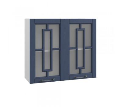 ГАРДА ШВС-800 шкаф навесной со стеклом