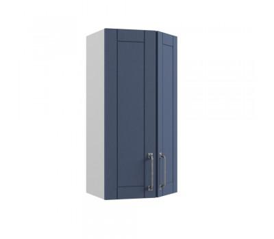 ГАРДА ПТ-400 шкаф верхний торцевой