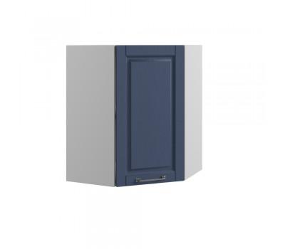 ГАРДА ВПУ-550 угловой навесной шкаф