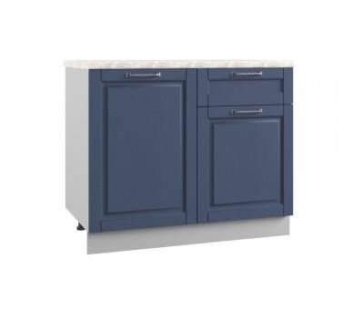 ГАРДА С-1000х600 шкаф нижний