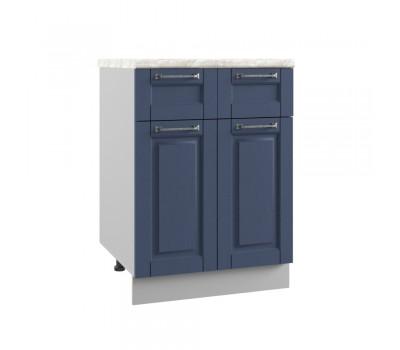 ГАРДА ШН2Я-600 шкаф нижний с ящиком