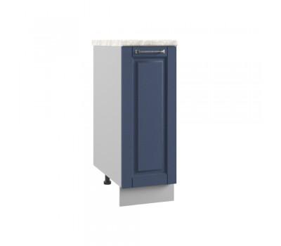 ГАРДА С-300 шкаф нижний