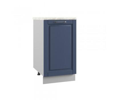 ГАРДА С-450 шкаф нижний