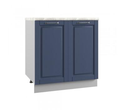 ГАРДА С-700 шкаф нижний