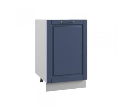 ГАРДА ШНМ-500 шкаф нижний для мойки