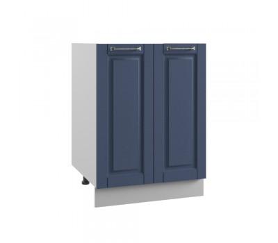 ГАРДА ШНМ-600 шкаф нижний для мойки