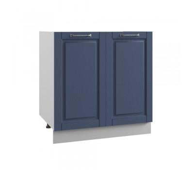 ГАРДА ШНМ-800 шкаф нижний для мойки