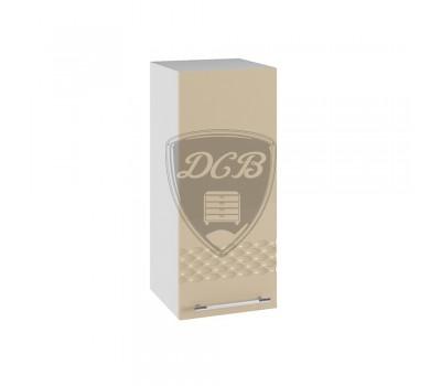 КАПЛЯ 3D ШВ-300 шкаф навесной