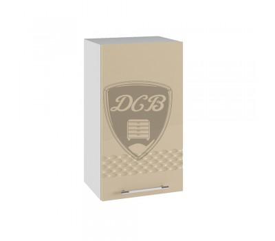 КАПЛЯ 3D ШВ-400 шкаф навесной