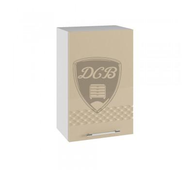 КАПЛЯ 3D ШВ-450 шкаф навесной