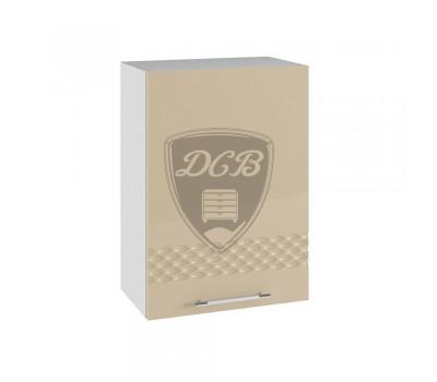КАПЛЯ 3D ШВ-500 шкаф навесной