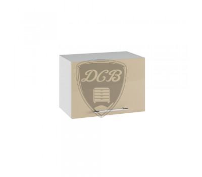 КАПЛЯ 3D ПГ-500 шкаф горизонтальный