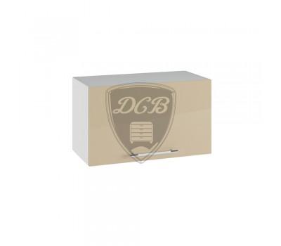 КАПЛЯ 3D ШВГ-600 шкаф горизонтальный