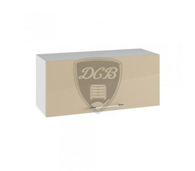КАПЛЯ 3D ШВГ-800 шкаф горизонтальный