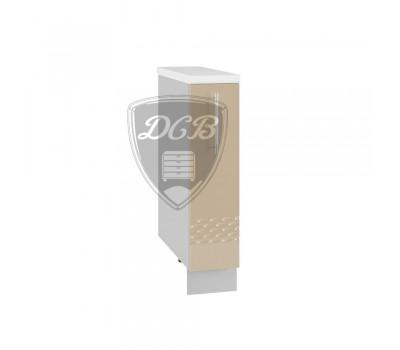КАПЛЯ 3D ШНБ-200 шкаф-бутылочница