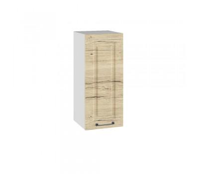 КАПРИ ШВ-300 шкаф навесной