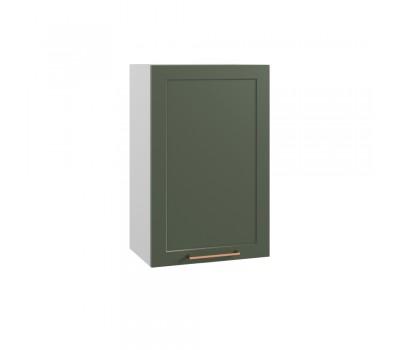 КВАДРО ВП-450 шкаф навесной