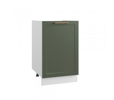 КВАДРО СМ-500 шкаф нижний для мойки