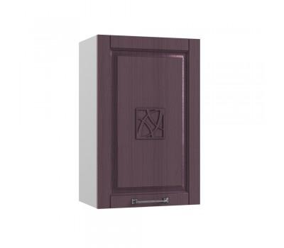 ТИТО ВП-450 шкаф навесной