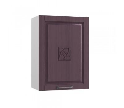 ТИТО ВП-500 шкаф навесной