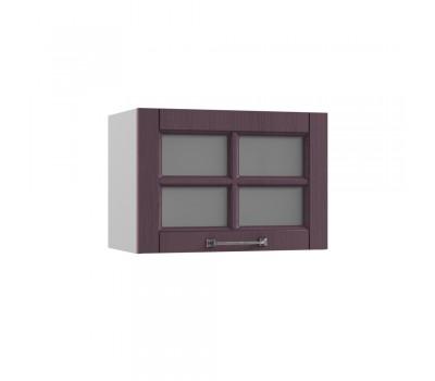 ТИТО ПГС-500 шкаф горизонтальный со стеклом