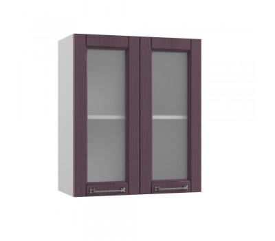 ТИТО ПС-600 шкаф навесной со стеклом