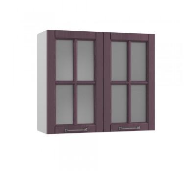 ТИТО ВПС-800 шкаф навесной со стеклом