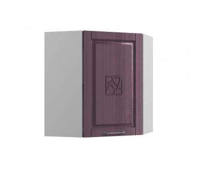 ТИТО ВПУ-600 угловой навесной шкаф