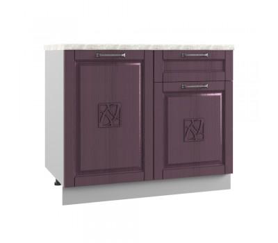 ТИТО С-1000х600 шкаф нижний